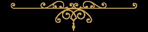 Logo-decor-lines-border-bottom