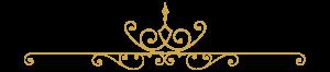 Logo-decor-lines-border